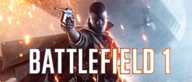 Battlefield 1 benchmarks